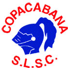 Copacabana SLSC