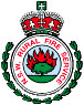 Copa Rural Fire Service