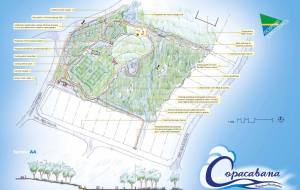 copaparklandproject